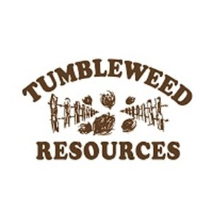 Photo of Tumbleweed Resources LLC - Apartment Association of New Mexico