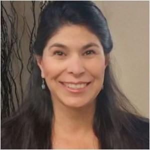 Vanessa Pino