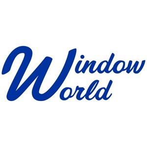 Window World of Albuquerque - Apartment Association of New Mexico