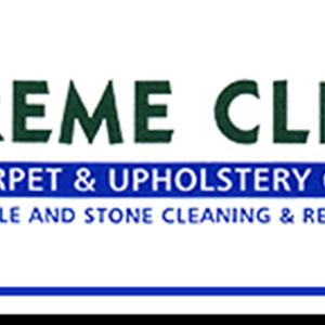 Xtreme Clean LLC