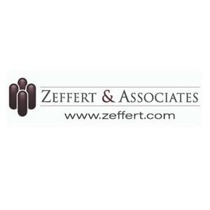 Zeffert & Associates