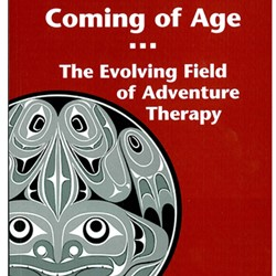 Books - Coming of Age