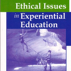 Books - Ethical Issues