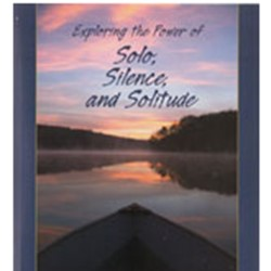 Books - Exploring the Power