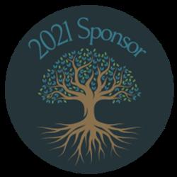 2021 AEE International Conference Adventurer Sponsor Nonprofit