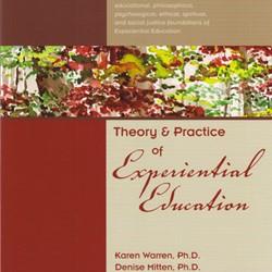 Books - Theory & Practice