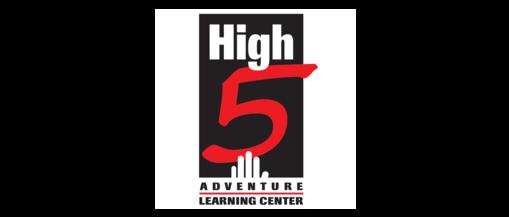 Adventure Basics: Level 1 Training (2)