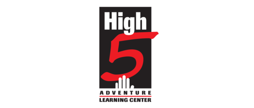 Adventure Basics: Level 1 Training