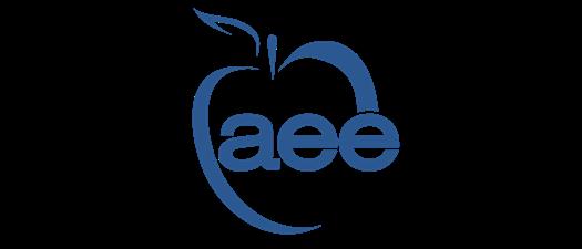 AEE Monthly Board of Directors Meeting