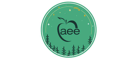 AEE Monthly Community Roundtables