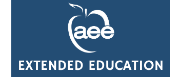AEE TAPG Series (2021 Extended Education)