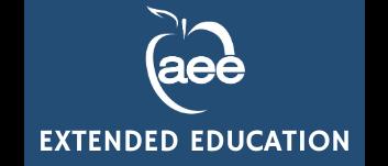 Extraordinary Facilitation (2021 Extended Education)