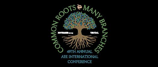 2021 AEE Virtual International Conference