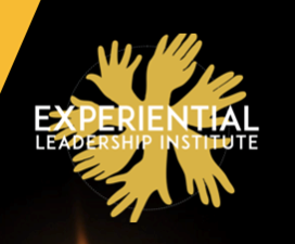 Diploma in Experiential Education & Practice