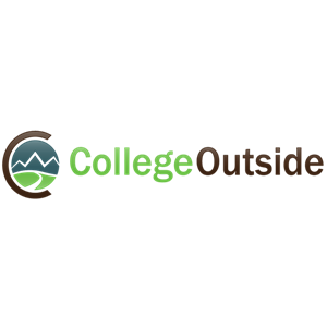 College Outside