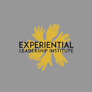 Experiential Leadership Institute