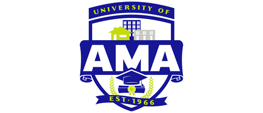 AMA Supplier Success Webinar