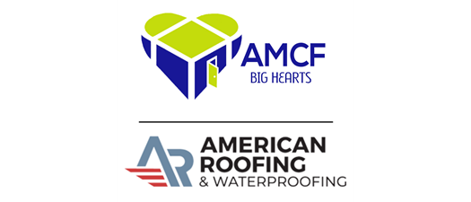 AMCF Big Hearts Bowl-A-Thon Presented by American Roofing & Waterproofing