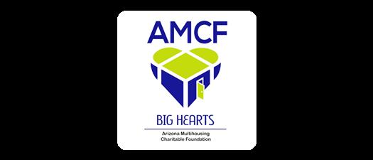2020 AMCF Big Hearts Take Out & Trivia