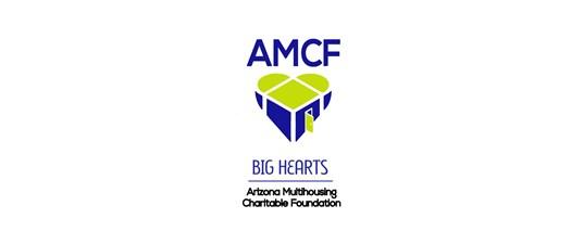 AMCF Big Hearts Phoenix Bingo