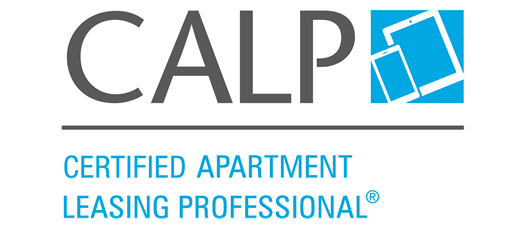 2021 CALP (Formerly NALP) Course