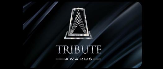 2021 Tribute Awards