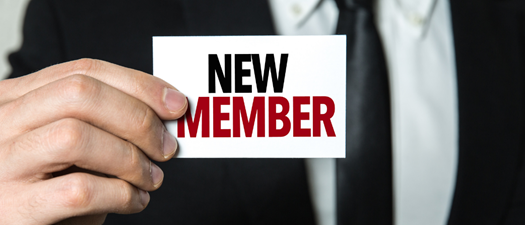 Phoenix July New Member Orientation