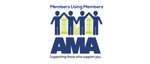 2020 Helpful Tips for Associate Members