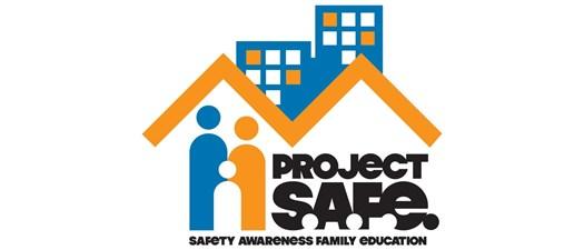 2020 Tucson Project S.A.F.E. Registration