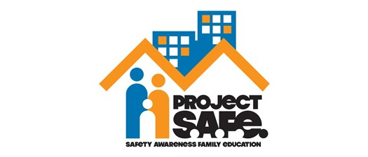 Project SAFE Awards & AMCF Car Raffle Drawing
