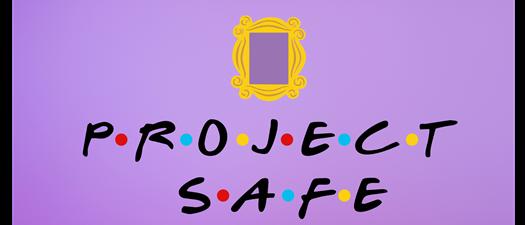 2021 Phoenix Project S.A.F.E. Registration