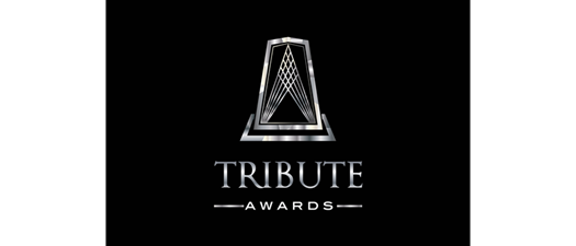 2020 Tribute Finalists Facebook Live