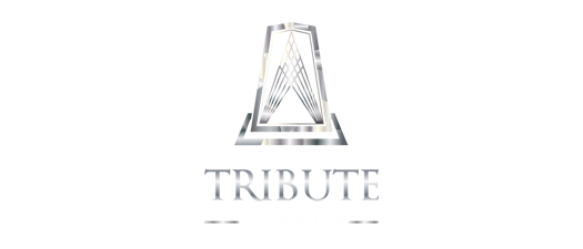 28th Annual Tribute Awards