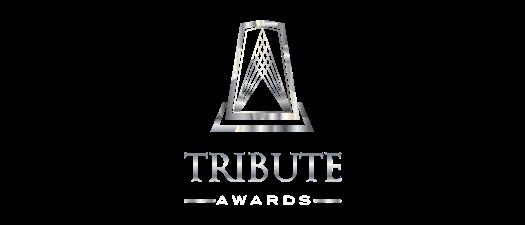 Virtual Tribute Awards