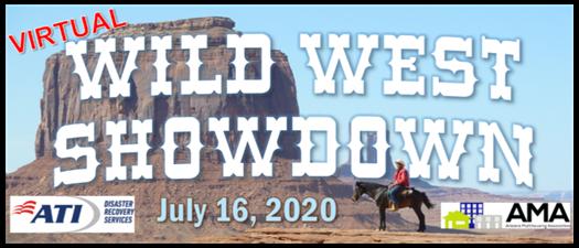 2020 Tucson Reverse Trade Show
