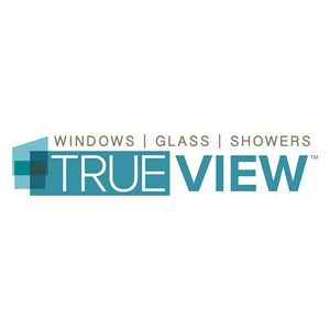 True View Windows and Glass