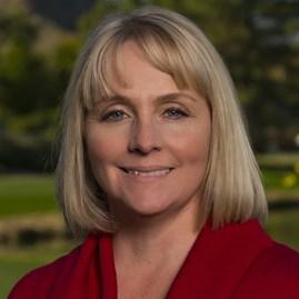 Krisanne Beckstead
