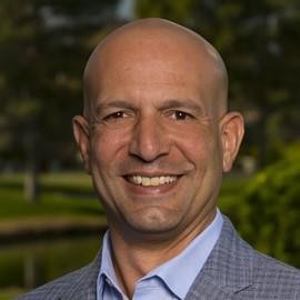 Adam Greco