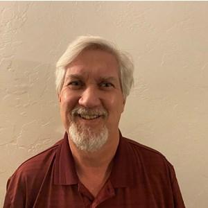 Bob Lebsack