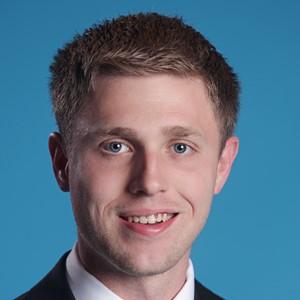 Shawn Kowalski