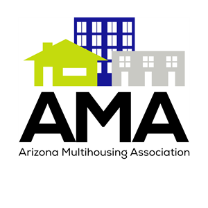 Photo of Arizona Multihousing Association