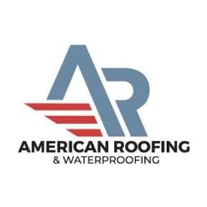 American Roofing & Waterproofing
