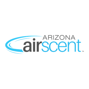 Arizona Air-Scent Inc.