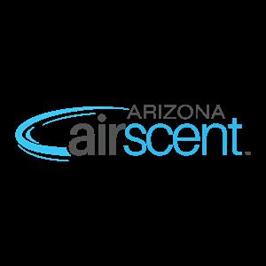 Photo of Arizona Air-Scent Inc.