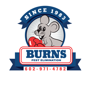 Burns Pest Elimination (Phoenix)