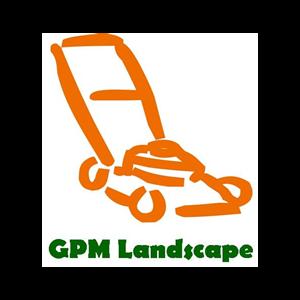GPM Landscape
