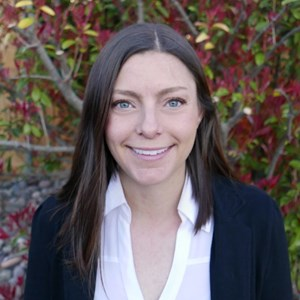 Kelly McPherson