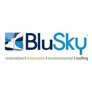 BluSky Restoration Contractors, Inc.