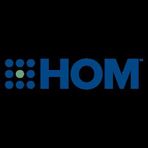 HOM, Inc.