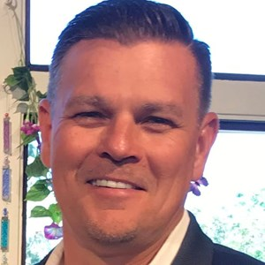 Jeff Neugart